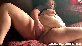 Fat Slut Belly