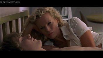 Boy Fucks Married Women (Kim Basinger-The Door in the Floor)