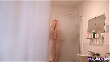 TRACEY LAIN Shower n Jerk SD
