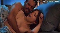 Anna Kendrick Nude Sex Scene from 'Love Life' On ScandalPlanet.Com