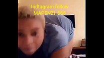 Instagram follow ZUHRAPRETTY