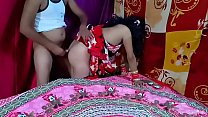 Everbest XXX Homemade Newly Married Wife Fuck Porn In Hindi