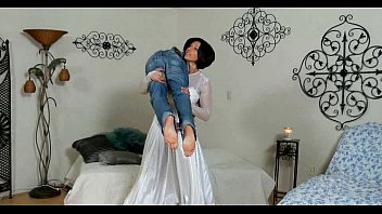 bride lift sexy