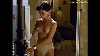 Kate Beckinsale Nude & Sex Scenes Compilation On ScandalPlanet.Com