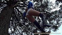Cheerleader Prostitute Sentenced And Hanged - Longstaff Full Movie - Alisha