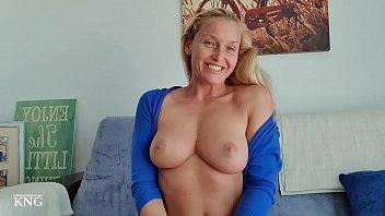 I'm SLUT at home too! HOME SEX TAPE!!! 12 min