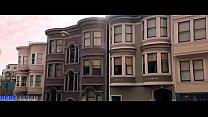 Venom - filme completo em HD