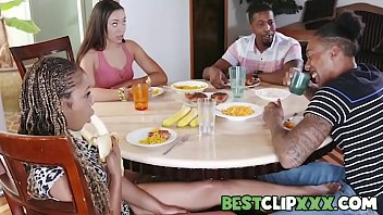 Family sex can lead to complications, but that is probably what makes it so damn hot! Especially when it involves some hot babes with an insatiable craving for cock.