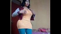 Andrea trans culona de los olivos WhatsApp 978045128