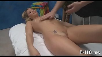 Shaft riding session by sinful gf Shaye Bennett