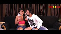 Indian Hot girl Blackmailed and fucked (Watch more Videos at : bit.ly/18plusxxx