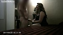 Prostituta Madura Grabada