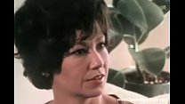 Vintage Sex With Classic Hairy MILFs 8 min
