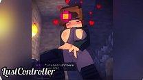 Minecraft [Compilation]