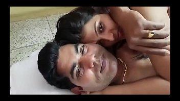 Hot desi bhabhi getting fucked harder by boyfriend