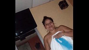 MADURA EN HOTEL