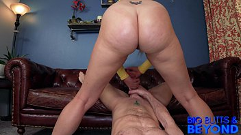 Big Butts & Beyond: Anal Queen Layla Price gets her booty fucked *FULL 4K VIDEO* 37 min