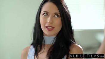 """Alex Coal """"I never wanted her husband to be unfaithful, but lately I've just wanted to fuck him"""""""