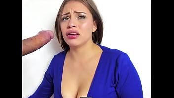 wife sucking cock 8 19 min