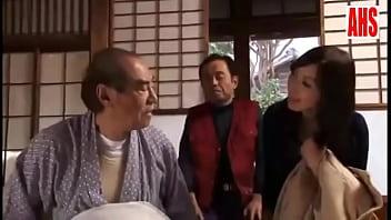 Film semi jepang part 02