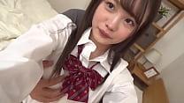 Tiny Japanese Teen With Small Tits & Tight Snatch Fucked - Ichika Matsumoto