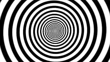 20 Minute FemDom Hypnosis Seduction ASMR Induction 001 20 min