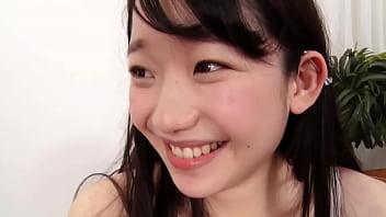 Tiny Japanese Teen With Small Ass Fucked Hard - Yuna Himekawa
