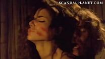 Sandra Bullock Nude & Sex Scenes Compilation On ScandalPlanet.Com