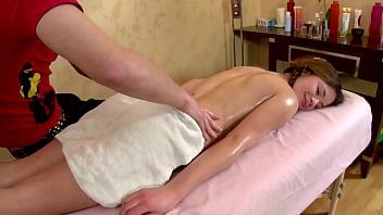 massage porn xxx 29 min