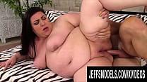 Jeffs Models - Large Women Get Ass Fucked Compilation