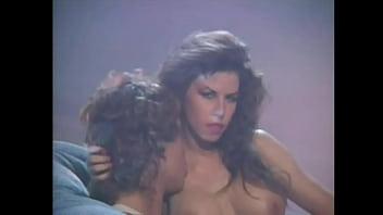 Curse Of The Catwoman (1991) Selena Steele, Raven, Racquel Darrian, Zara Whites, Rocco Siffredi