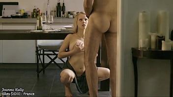 SekushiLover - Best of Foreign Explicit Sex Scenes: Part 1