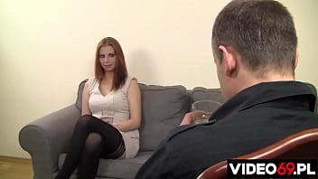 Polskie dziewczyny, które lubią seks zarówno z mężczyznami jak i kobietami