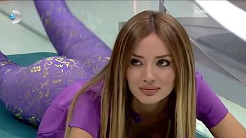 turkish tv show sexy yoga