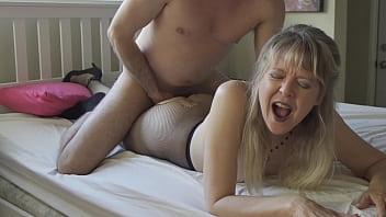 i fuck pound granny sex hard mature 11 min