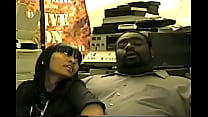 Hip Hop 20 years Ago WHO YA WIT video show Ep 1 Vintage