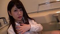 https://bit.ly/3qqDzG3 個人撮影 むっつり系色白美少女 優等生は性の快楽にも貪欲 トロトロまんこに生ちんぽ入れたら痙攣してガチイキ ハメ撮り