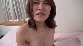 amateurporn japanese - creampie porn