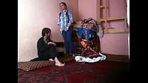 Afghan Guy Fucked Girl