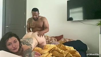 Cause I Wanna Suck Some Dick (Elle & OftenLong)