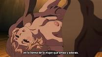 Kaifuku no Yuusha Full sex scenes