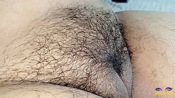 mom hairy pussy and sister hairy armpits chubby women desi wife shaving pussy, asian puffy pussy indian shaved pussy, latina cheating wife homemade choot shaving big lips pussy