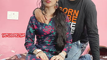 मेरी शादी होने वाली है तो गाँड मार लो पर चुत में नहीं घुसाना। Hindi roleplay sex। साफ़ हिन्दी आवाज़ में