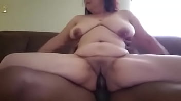 Latino almost caught by landlord fucking my married neighbor