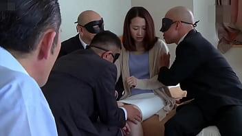 Husband can only be excited when watching wife being fucked by other people FULL VIDEO ONLINE https://ouo.io/DkWcrXF