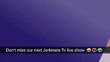 Eliza Ibarra,Liv Revamped,Tia Cyrus Will Get You Hard In This Lesbian Threesome Live On Jerkmate Tv
