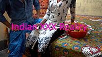 xxx mango buyer fuck mango selling girl | hindi dirty talks | INDIAN XXX REALITY