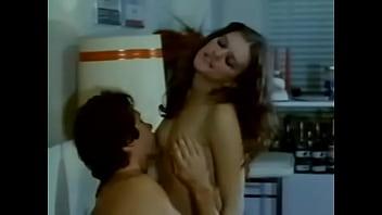 Susan Sloan & Eric Edwards 1973 Virgin & the Lover (XXX Classic porn)