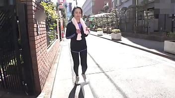 Japanese sporty mature wife loves young neighbour's cock FULL VIDEO ONLINE https://ouo.io/7TxJXET