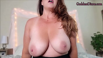 Hot M-I-L Needs Your Seed by Diane Andrews MILF Impregnation
